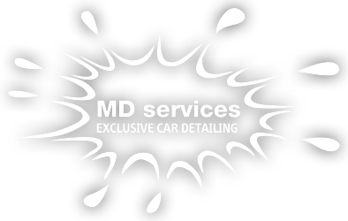 MD Services Carcleaning